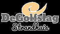 Strandhuis De Golfslag